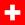 Fraise Dentaire Qualité et Fabrication Suisse